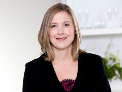 Melissa MacKewn of Crawley MacKewn Brush LLP named one of the Top 25 Women in Canadian Litigation by Benchmark Litigation